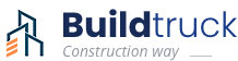 BuildTruck – WordPress Theme for construction business.