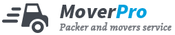 Mover Pro – WordPress Theme for Moving and Storage Services